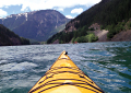Bellingham Whatcom County Kayaking