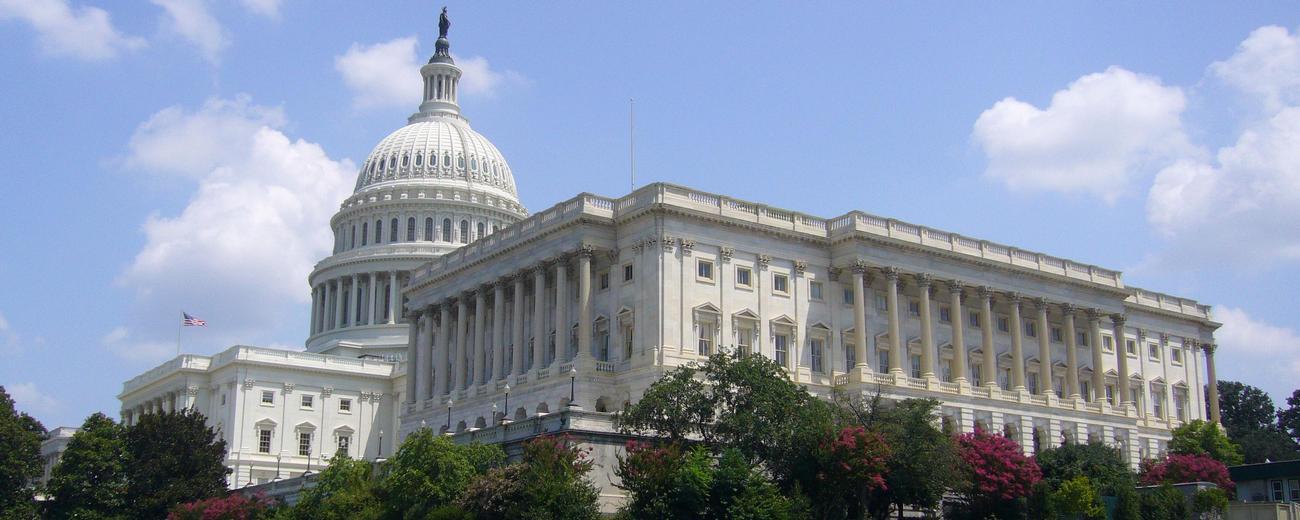 Washington D C , Washington D C  Weather Forecast / Climate